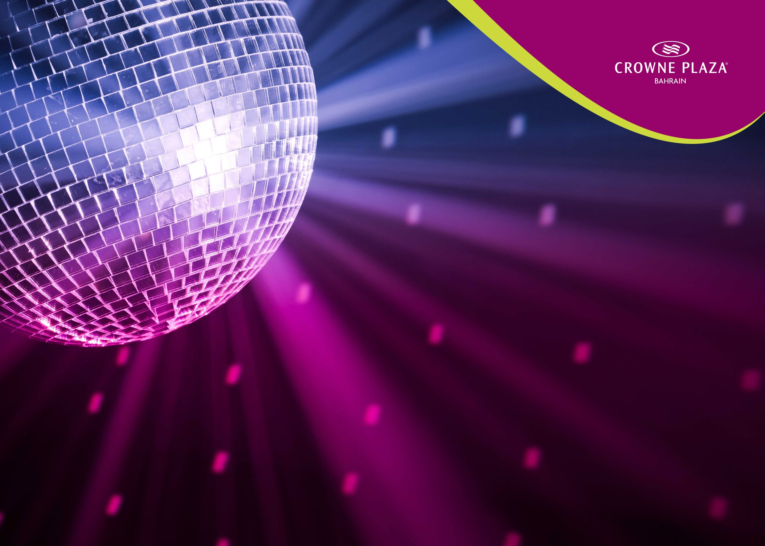70s Greatest Hits: 70's & 80's Gold - Music on Google Play