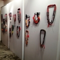 Zena Baroudi Exhibition