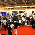 IGN Convention - Bahrain 2013
